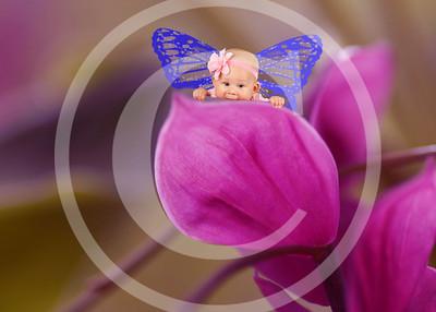 S flower4a