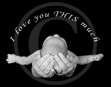 2066_110810_180452_7DL Ilove you this much 14x11 BW