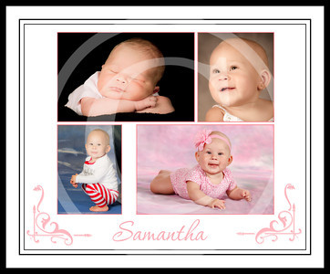 Samantha flattened ver2 framed