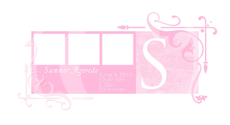 20x40_3_Opening_Template Baby Girl