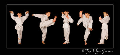 TJ karate collage 10x24 ver2 flattened