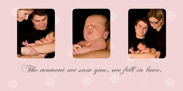 sweet baby1 veronica ver2