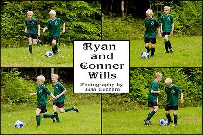 Ryan&Conner-2