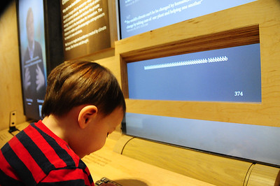 Soren 2-29-12 Gates Foundation Visitor Center