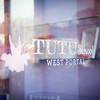 TutuSchool__003