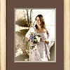 "This Elegant Vintage Style Wall Portrait measures 11"" x 14"" (Finished Size: 19"" X 23) and comes ready to hang with a charming Prospect Park Cream Frame, skillfully set in a Dark Brown Top Mat and a Sage Grey Mat in the Middle.  Your Beautiful Framed Portrait will arrive Watermark Free and ready to hang in your favorite room. Custom Framed Portraits make excellent Holiday Gifts for your Family and Friends to enjoy and cherish for a lifetime – A timeless gift that always keeps on giving.  If you would like to order this stunning portrait, please E-mail me at <A HREF=""mailto:MarianaRobertsPhotography@gmail.com"">MarianaRobertsPhotography@gmail.com</A> with your request(s).  You are welcome to choose from 6 (six) different print sizes listed below to compliment your beautiful home.  Available Print Sizes for this Lovely Portrait:  11"" x 14"" 16"" x 20"" 16"" x 24"" 20"" x 30"" 24"" x 36"" 30"" x 45""  If you would like to change the Style, Color or Size of the frame please E-mail me and I will send you a sample page of the custom frames I have available for you to choose from.  You may also request to change the color of the Top and Bottom Mats to fit the Décor of your beautiful home. Please send me E-mail or Facebook Message if you would like to order an Elegant Framed Wall Portrait. I will be very delighted to E-mail you with a complete list of custom framed portrait prices upon request.  My Contact Information:  Phone: (315) 409 - 6893 ( Text Messaging NOT Available )  E-mail: <A HREF=""mailto:MarianaRobertsPhotography@gmail.com"">MarianaRobertsPhotography@gmail.com</A>"