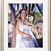 "This Elegant Victorian Style Wall Portrait measures 16"" x 20"" (Finished Size: 23"" X 27"") and comes ready to hang with a charming Roma Champagne Frame skillfully set in a Crisp Bright - White Top Mat.  Your Beautiful Framed Portrait will arrive Watermark Free and ready to hang in your favorite room. Custom Framed Portraits make excellent Holiday Gifts for your Family and Friends to enjoy and cherish for a lifetime – A timeless gift that always keeps on giving.  If you would like to order this stunning portrait, please E-mail me at <A HREF=""mailto:MarianaRobertsPhotography@gmail.com"">MarianaRobertsPhotography@gmail.com</A> with your request(s).  You are welcome to choose from 3 (three) different Portrait sizes listed below to compliment your beautiful home.  Available Print Sizes for this Lovely Portrait:  11"" x 14"" 16"" x 20"" 18"" x 24""  If you would like to change the Style, Color or Size of the frame please E-mail me and I will send you a sample page of the custom frames I have available for you to choose from.  You may also request to change the color of the Top and Bottom Mats to fit the Décor of your beautiful home. Please send me E-mail or Facebook Message if you would like to order an Elegant Framed Wall Portrait. I will be very delighted to E-mail you with a complete list of custom framed portrait prices upon request.  My Contact Information:  Phone: (315) 409 - 6893 ( Text Messaging NOT Available )  E-mail: <A HREF=""mailto:MarianaRobertsPhotography@gmail.com"">MarianaRobertsPhotography@gmail.com</A>"