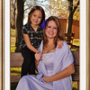 "This Elegant Wall Portrait measures 24"" x 32"" and comes ready to hang with a charming Roma Gold Frame skillfully set in a Soft White Top Mat and an Autumn Brown Mat in the Middle.  Your Beautiful Framed Portrait will arrive Watermark Free and ready to hang in your favorite room. Custom Framed Portraits make excellent Holiday Gifts for your Family and Friends to enjoy and cherish for a lifetime – A timeless gift that always keeps on giving.  If you would like to order this stunning portrait, please E-mail me at <A HREF=""mailto:MarianaRobertsPhotography@gmail.com"">MarianaRobertsPhotography@gmail.com</A> with your request(s).  You are welcome to choose from 5 (five) different print sizes listed below to compliment your beautiful home.  Available Print Sizes for this Portrait:  11"" x 14"" 16"" x 20"" 18"" x 24"" 24"" x 32"" 30"" x 40""  If you would like to change the Style, Color or Size of the frame please E-mail me and I will send you a sample page of the custom frames I have available for you to choose from.  You may also request to change the color of the Top and Bottom Mats to fit the Décor of your beautiful home. Please send me E-mail or Facebook Message if you would like to order an Elegant Framed Wall Portrait. I will be very delighted to E-mail you with a complete list of custom framed portrait prices upon request.  My Contact Information:  Phone: (315) 409 - 6893 ( Text Messaging NOT Available )  E-mail: <A HREF=""mailto:MarianaRobertsPhotography@gmail.com"">MarianaRobertsPhotography@gmail.com</A>"