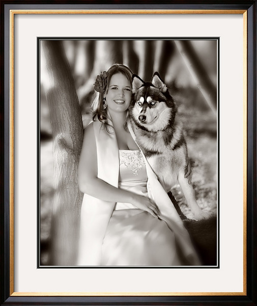"""This Large Classic Style Wall Portrait measures 16"""" x 20"""" (Finished Size:23"""" X 27"""") and comes ready to hang with a charming Middlefield Black Frame skillfully set in a Crisp Bright - White Top Mat and a Smooth Black Mat in the Middle.  Your Beautiful Framed Portrait will arrive Watermark Free and ready to hang in your favorite room. Custom Framed Portraits make excellent Holiday Gifts for your Family and Friends to enjoy for a lifetime – A gift that always keeps on giving.  If you would like to order this stunning portrait, please E-mail me at <A HREF=""""mailto:MarianaRobertsPhotography@gmail.com"""">MarianaRobertsPhotography@gmail.com</A> with your request(s).  Available Print Sizes:  11"""" x 14"""" 16"""" x 20"""" 18"""" x 24""""  You are welcome to choose from 3 different print sizes listed below to compliment your beautiful home. If you would like to change the size style and color of the frame please E-mail me and I will send you a sample page of the custom frames I have available for you to choose from. You may change the color of the Top and Bottom Mats to fit the décor of your beautiful home. Please E-mail me or Send me a Message on Facebook to request an elegant framed wall portrait or if you would like a complete list of custom framed portrait prices.  My Contact Information:  Phone: (315) 409 - 6893 ( Text Messaging NOT Available )  E-mail: <A HREF=""""mailto:MarianaRobertsPhotography@gmail.com"""">MarianaRobertsPhotography@gmail.com</A>"""