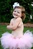 Sweet Adalyn :