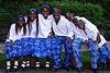 9-27-06-COTN Kids010e