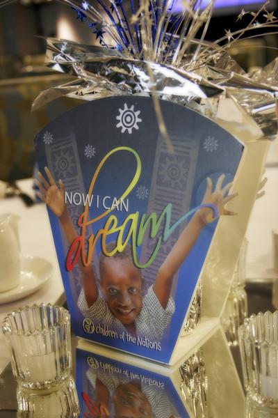 COTN Banquet 10-07 035 copy