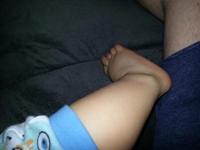 baby foot