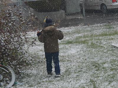 11-16-11 snow
