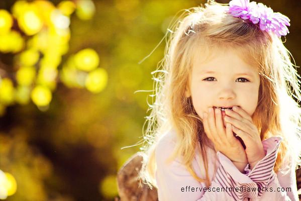 11-Children_Leah_Adelle