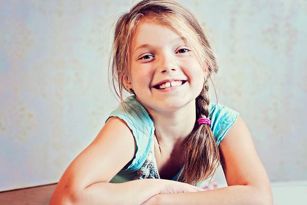 12-Children-Emma