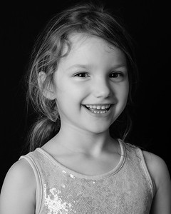 My youngest has such a natural smile on her. Dreading when she reaches dating age. Tried to get my two kids to pose together for a photo and it was like herding cats. Managed to get some individual photos but that was as far as I got.