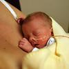 5-28-2006 Amanda and Aaron