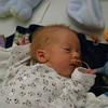 5-29-2006 Aaron