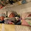 5-30-2006 Aaron, Kaitlyn and Hannah