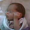 5-29-2006 Kaitlyn
