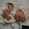 5-29-2006 Hannah