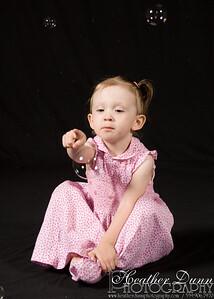 Portraits009