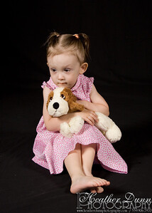 Portraits021