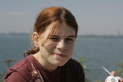 2008 08 Hannah Valdur Richard