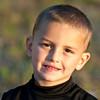 20090118-KidsOutside-38