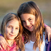 20090118-KidsOutside-43