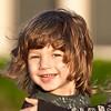 20090118-KidsOutside-6
