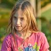 20090118-KidsOutside-33