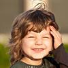 20090118-KidsOutside-18