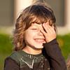 20090118-KidsOutside-17