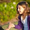 20090118-KidsOutside-39