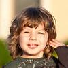 20090118-KidsOutside-9