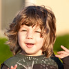 20090118-KidsOutside-10