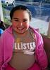 Rotary Club of Ventura, 2010 Children's Christmas Party