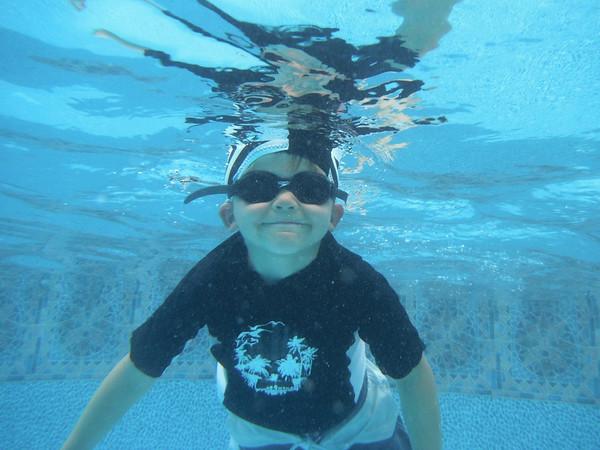 2011 underwater photos