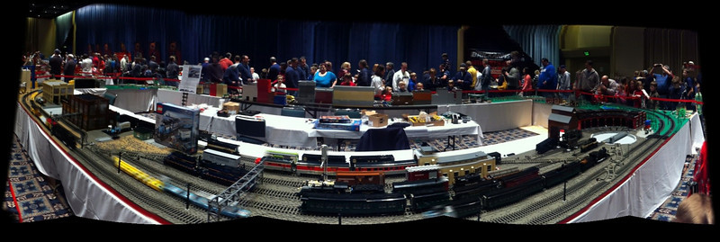 Taken with 360Panorama on Eric's iPhone