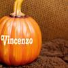 VincenzoHalloween-19 copy