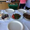 Iron chef contest