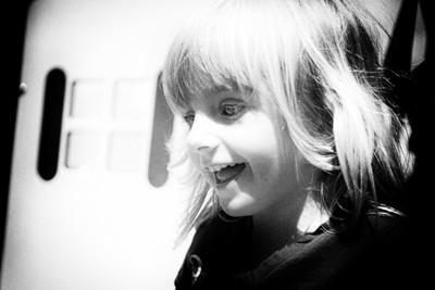2013-0623_Kids_At_Park__028