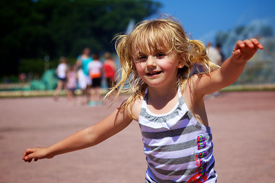 2013-0720_MillenniumPark_Kids_072 - Version 2