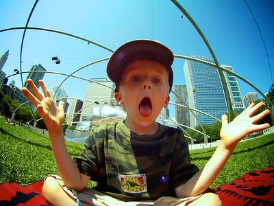 2013-0720_MillenniumPark_Kids_006
