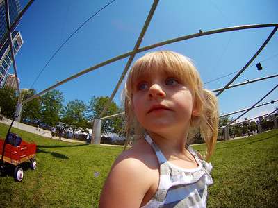 2013-0720_MillenniumPark_Kids_039