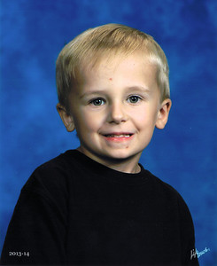 2013-1129_Fall_School_Photos_008
