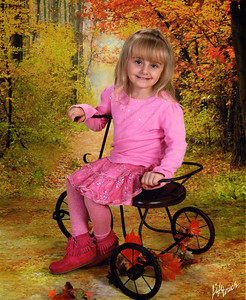 2013-1129_Fall_School_Photos_002