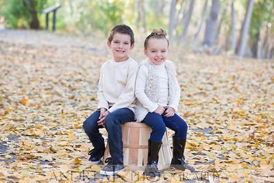 Hudson and Delaney 2013
